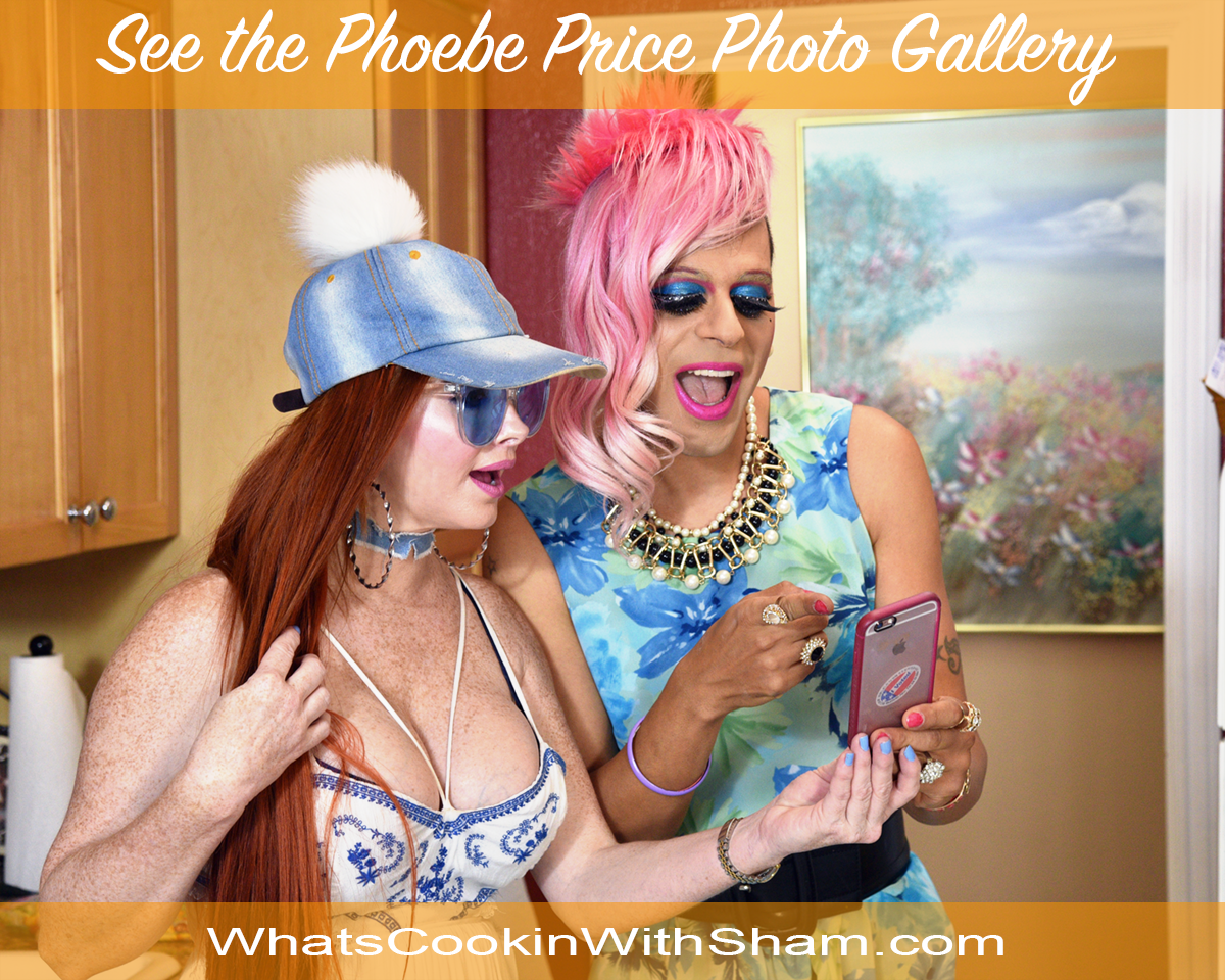 Phoebe-photo-gallery.png