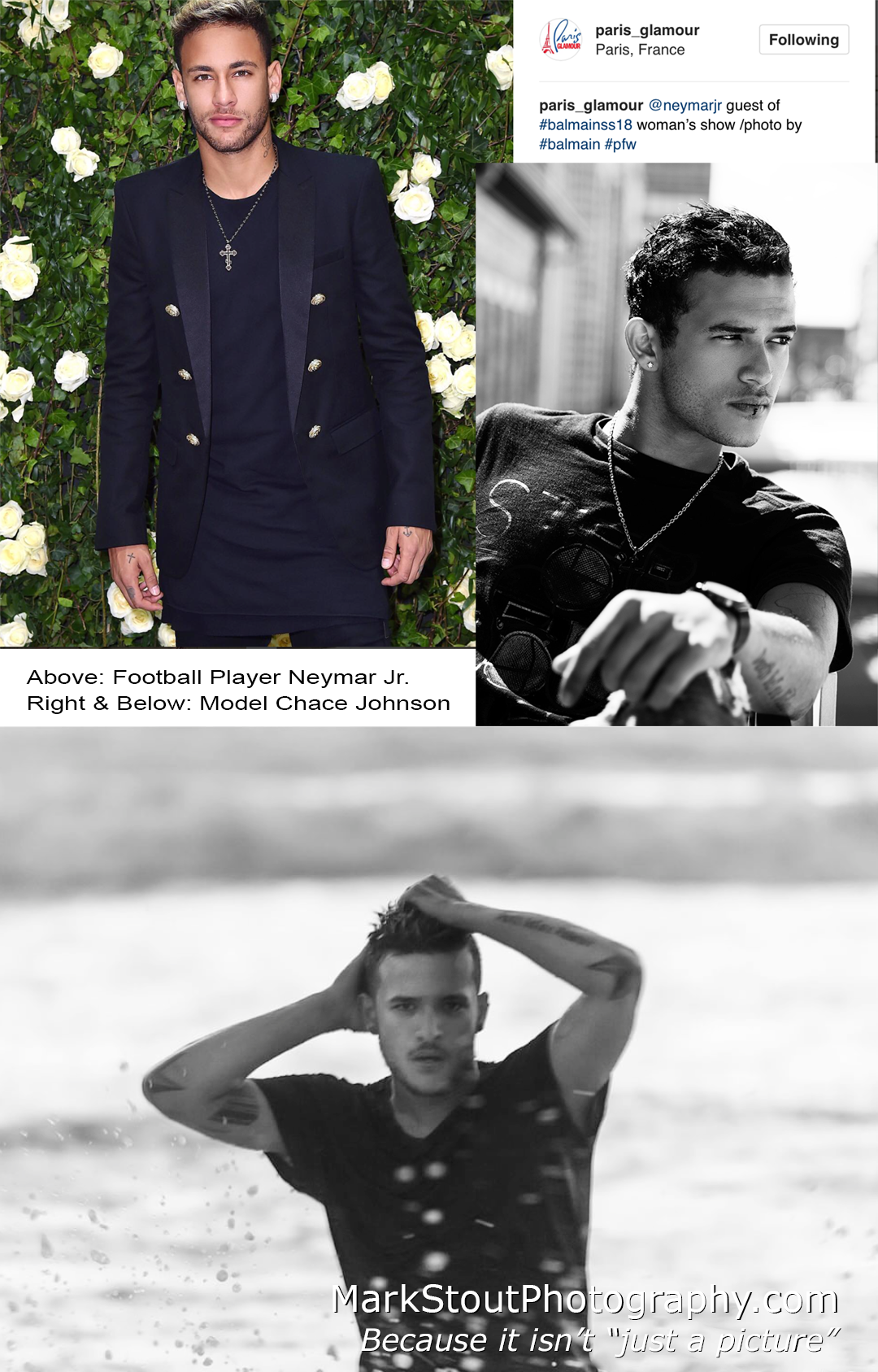 neymarjr-fashion-week.png