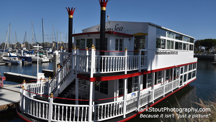 showboat-fine-art-photography.jpg