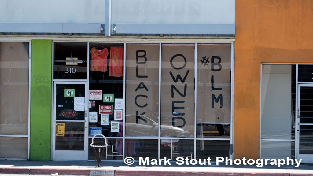 Blm-store-sign-1024x576.jpg